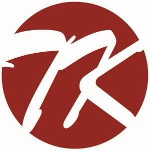 T_K_L_Logo_CIRCLE