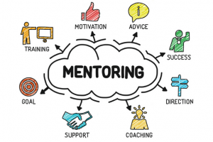 mentoring-tenshey