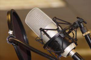 professional-recording-300x198