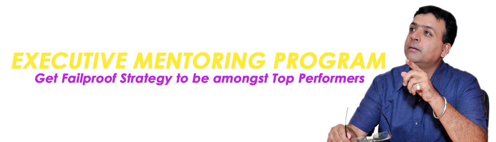 Inner Banner Mentoring 1
